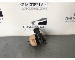 Turbina RENAULT Clio 5