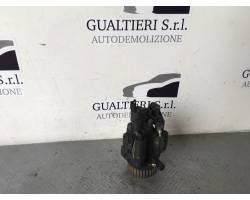 Pompa iniezione Diesel RENAULT Clio 5