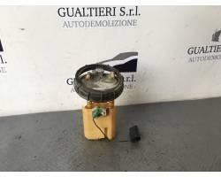 Pompa Carburante RENAULT Clio 5