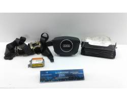 Kit Airbag Completo AUDI A2 1° Serie