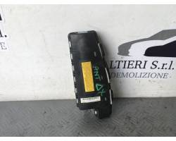 Airbag sedile destro lato passeggero RENAULT Clio 5