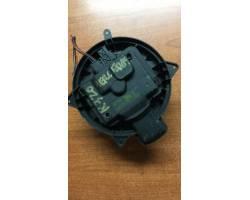Ventola riscaldamento MERCEDES ML W164 3° Serie