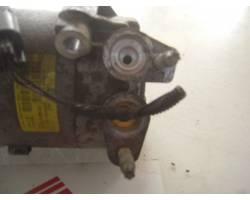 Compressore A/C FORD Kuga Serie