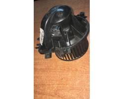Ventola riscaldamento MINI Cooper 1°  Serie