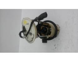 Galleggiante Serbatoio MERCEDES Classe B W245 1° Serie