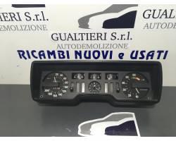 Contachilometri ALFA ROMEO Alfetta 1° Serie