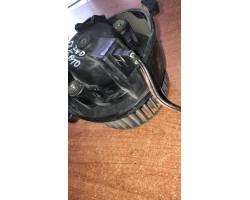 Ventola riscaldamento FIAT Ducato 3° Serie