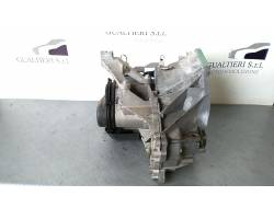 Cambio Manuale Completo FORD Focus Berlina 5° Serie