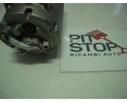 Compressore A/C FORD C - Max Restyling