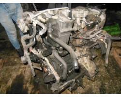 Motore Completo ALFA ROMEO 166 1° Serie