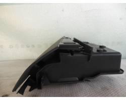Cassetto porta oggetti FIAT Bravo 2° Serie
