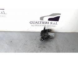 Motorino Tergicristallo Posteriore FIAT Punto EVO