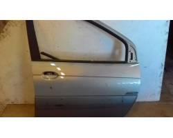 Portiera anteriore Destra RENAULT Scenic RX4