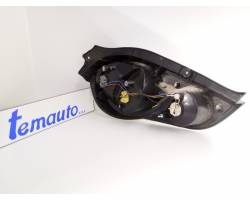 Stop fanale posteriore Destro Passeggero CHEVROLET Spark 1° Serie
