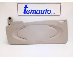 Parasole aletta anteriore Lato Guida RENAULT Kangoo 4° Serie
