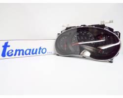 Contachilometri RENAULT Kangoo 4° Serie