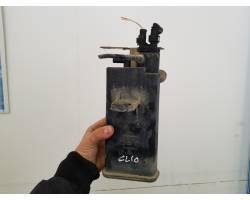 Filtro carboni attivi RENAULT Clio 4