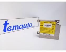 Centralina Airbag FIAT Punto Berlina 5P 2° Serie