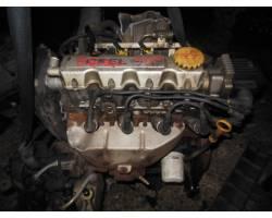 Motore Completo OPEL Corsa B 1° Serie 3P