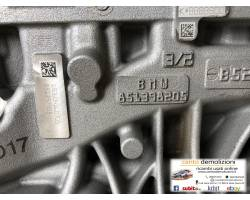 Monoblocco Motore MINI Countryman 1° Serie