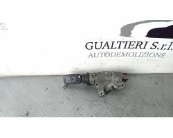 Cilindretto avviamento blocco accensione AUDI A4 Avant 2° Serie