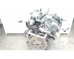 Motore Semicompleto AUDI A4 Avant 2° Serie