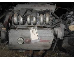 Motore Completo ALFA ROMEO GTV 1° Serie