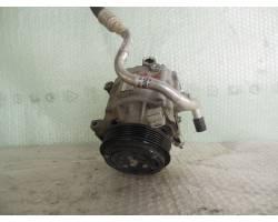 Compressore A/C LANCIA Ypsilon 1° Serie