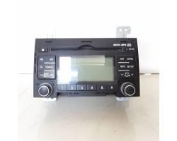 Autoradio MP3 HYUNDAI i30 1° Serie