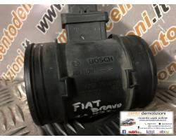 Debimetro FIAT Bravo 2° Serie