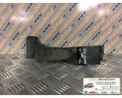 Pedale acceleratore MINI One 1° Serie
