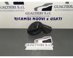 Specchietto Retrovisore Destro MINI Cooper 2° Serie