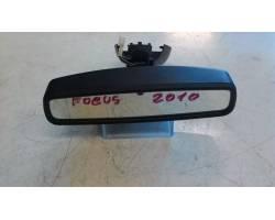 Specchio Retrovisore Interno FORD Focus S. Wagon 4° Serie