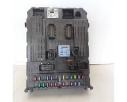 Body Computer CITROEN C8 1° Serie