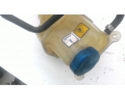 Vaschetta liquido radiatore ALFA ROMEO 159 Berlina 1° Serie