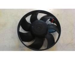 Ventola radiatore FORD Transit 5° Serie