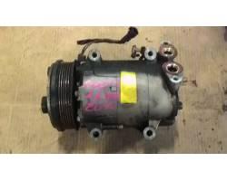 Compressore A/C FORD Focus S. Wagon 4° Serie