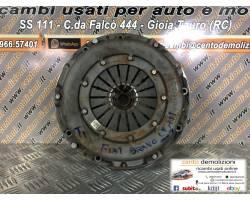 Kit Frizione e Volano FIAT Bravo 2° Serie