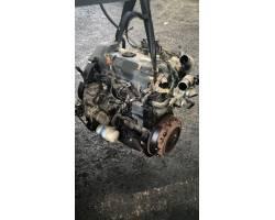 Motore Completo FIAT Ducato 4° Serie