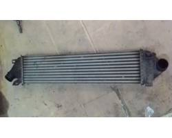 Intercooler FORD Focus S. Wagon 4° Serie