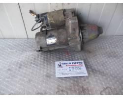 Motorino d' avviamento HONDA CR-V 1° Serie