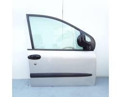 Portiera anteriore Destra FIAT Multipla 1° Serie