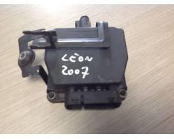 Sensore di pressione SEAT Leon 2° Serie