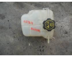 Vaschetta liquido radiatore OPEL Astra J S. Wagon