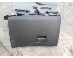 Cassetto porta oggetti OPEL Astra J S. Wagon
