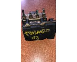 ABS RENAULT Twingo 3° Serie
