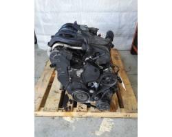 MOTORE COMPLETO CITROEN Xantia 1° Serie 1868 Diesel WJZ  (2000) RICAMBI USATI