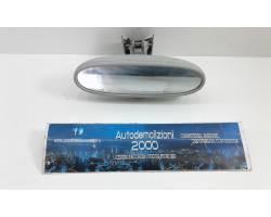 Specchio Retrovisore Interno AUDI A1 1° Serie