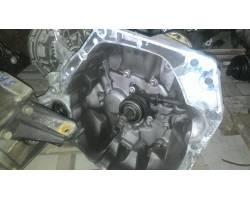 320101ka1c CAMBIO MANUALE COMPLETO NISSAN Juke 1° Serie 1600 Benzina   Km  (2012) RICAMBI...