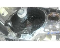 4300038070 CAMBIO MANUALE COMPLETO HYUNDAI Santa Fe 3° Serie 2200 Diesel rhd  Km  (2007) ...